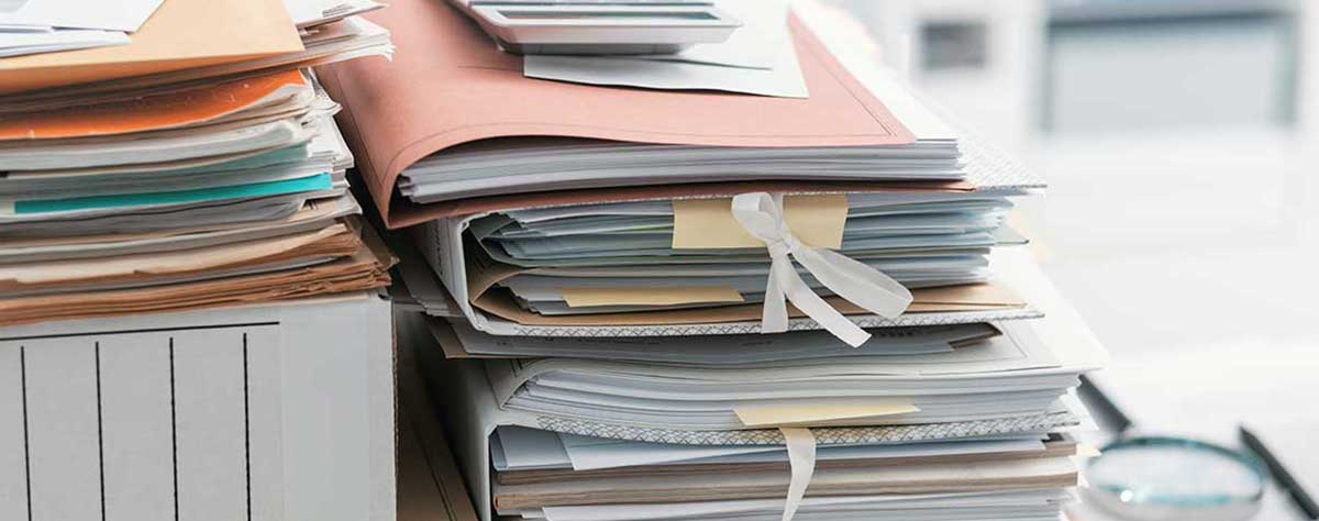 今の契約内容を整理し、コスト削減の可能性を探ります。